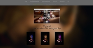 www.the-evil-dark-side-photography.com